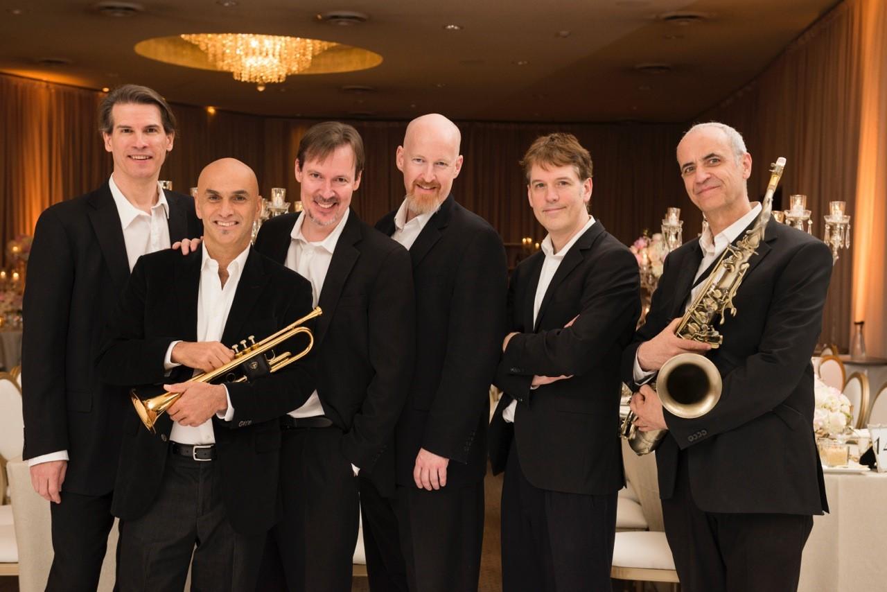Dave Murphy Band